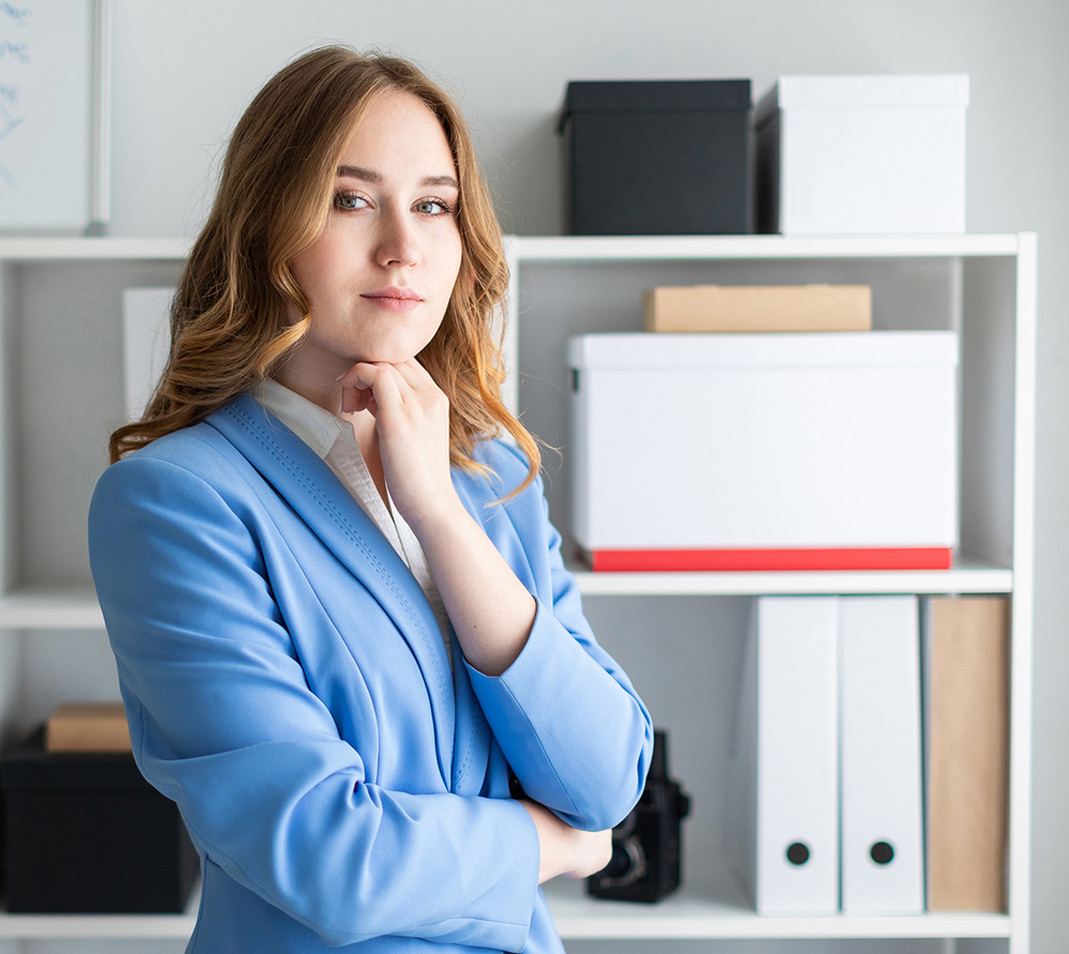 maat-biuro-rachunkowe